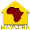 Mamvura